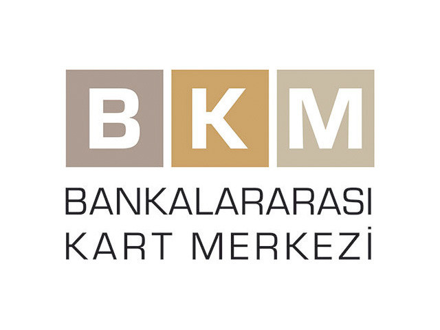 The Interbank Card Center (BKM)