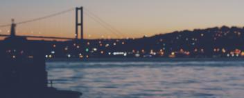 Regulatory Updates in Turkish Financial Markets