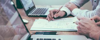 Bankalarca Kullanılacak Uzaktan Kimlik Tespiti Yöntemlerine ve Elektronik Ortamda Sözleşme İlişkisinin Kurulmasına İlişkin Yönetmelik Yayımlandı
