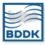 Banking Regulation and Supervision Agency (BDDK)