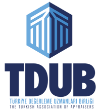 The Turkish Association of Appraisers (TDUB)