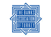 The Banks Association of Turkey (TBB)