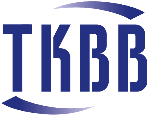 Participation Banks Association of Turkey (TKBB)