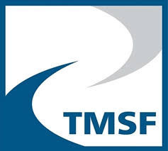 Savings Deposit Insurance Fund (TMSF)